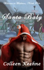 santa-baby-cover